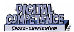 digitalCompetence